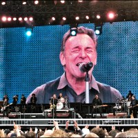 The Boss' Wrecking Reports 2013 [part 5: Nijmegen – Energie druipt van het podium!]