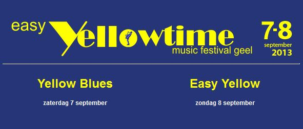 YELLOWTIMEslider