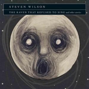 steven-wilson-the-raven