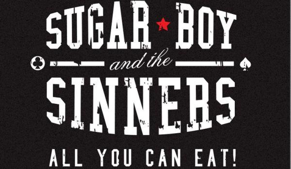 sugarboy3