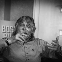 """North Sea Jazz Club gaat door met succesvol """"Lijstje van Johan"""""""