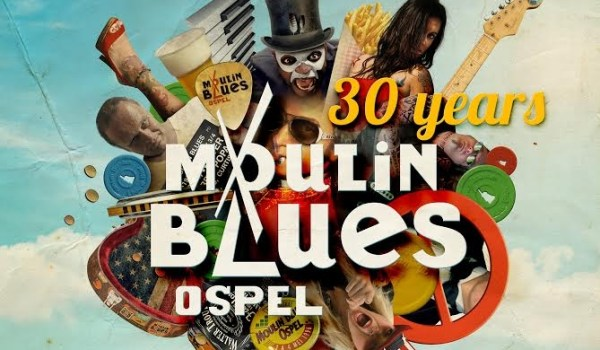 moulinblues15