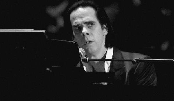 nickcave-sliderzw