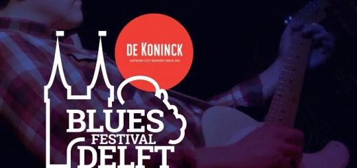 PosterBluesfestivalDelft2016-520x245