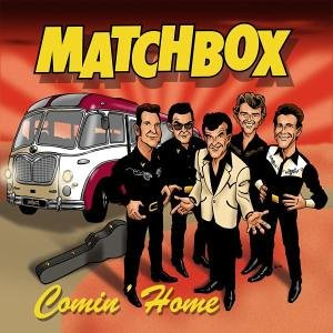 matchhbox-coming_home