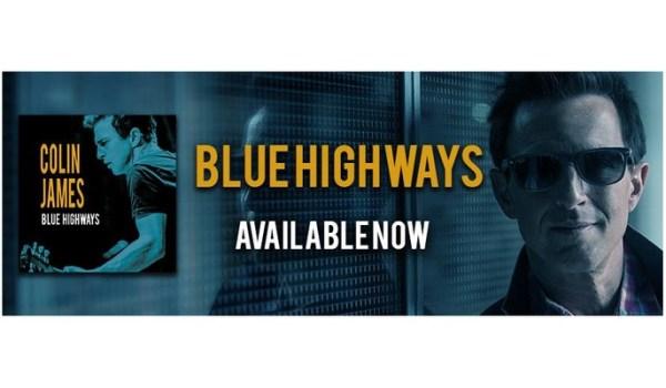 colin-james-feat-im-blue-highways