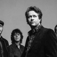 The Veldman Brothers – Refuel