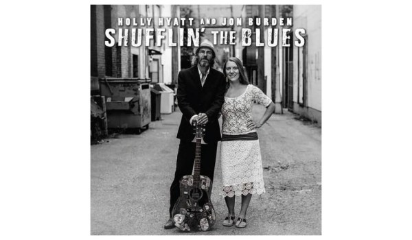 shufflin-the-blues-album-cover