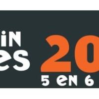 Nog maar 21 nachtjes slapen tot Moulin Blues 2017 op 5 Mei haar festivalterrein opent!