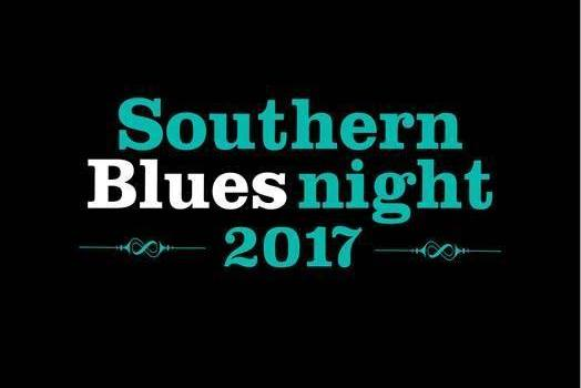 southern-blues-night-2017