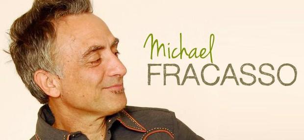 Fracasso-2