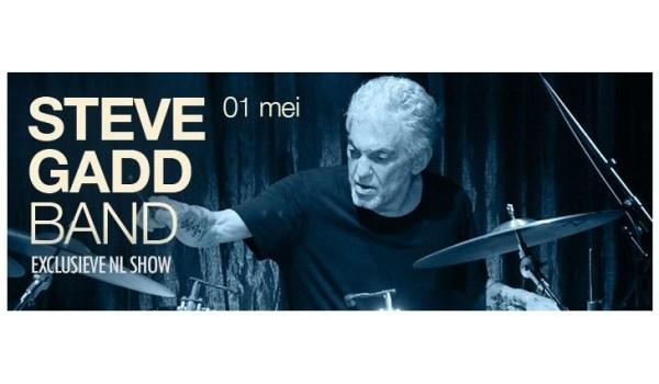 steve-gadd-band-feat kader