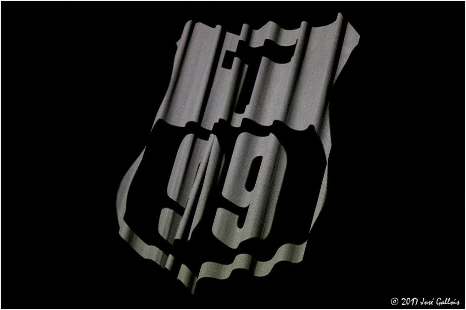 logo T-99