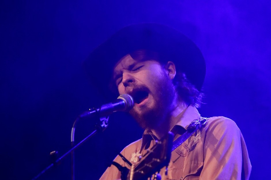 colterwall4040