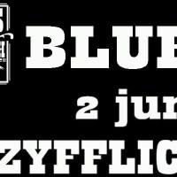 3e Lustrum voor Zyfflich Blues 2018!