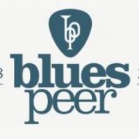 Eerste Namen Blues Peer Bekend!