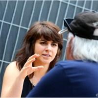 De muzikale roadtrip van Lisa LeBlanc  – [Exclusief Interview]