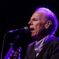 John Hiatt; songs die een leven lang meegaan