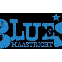 Zaterdag 8 December a.s. 2e Blues Maastricht!!!