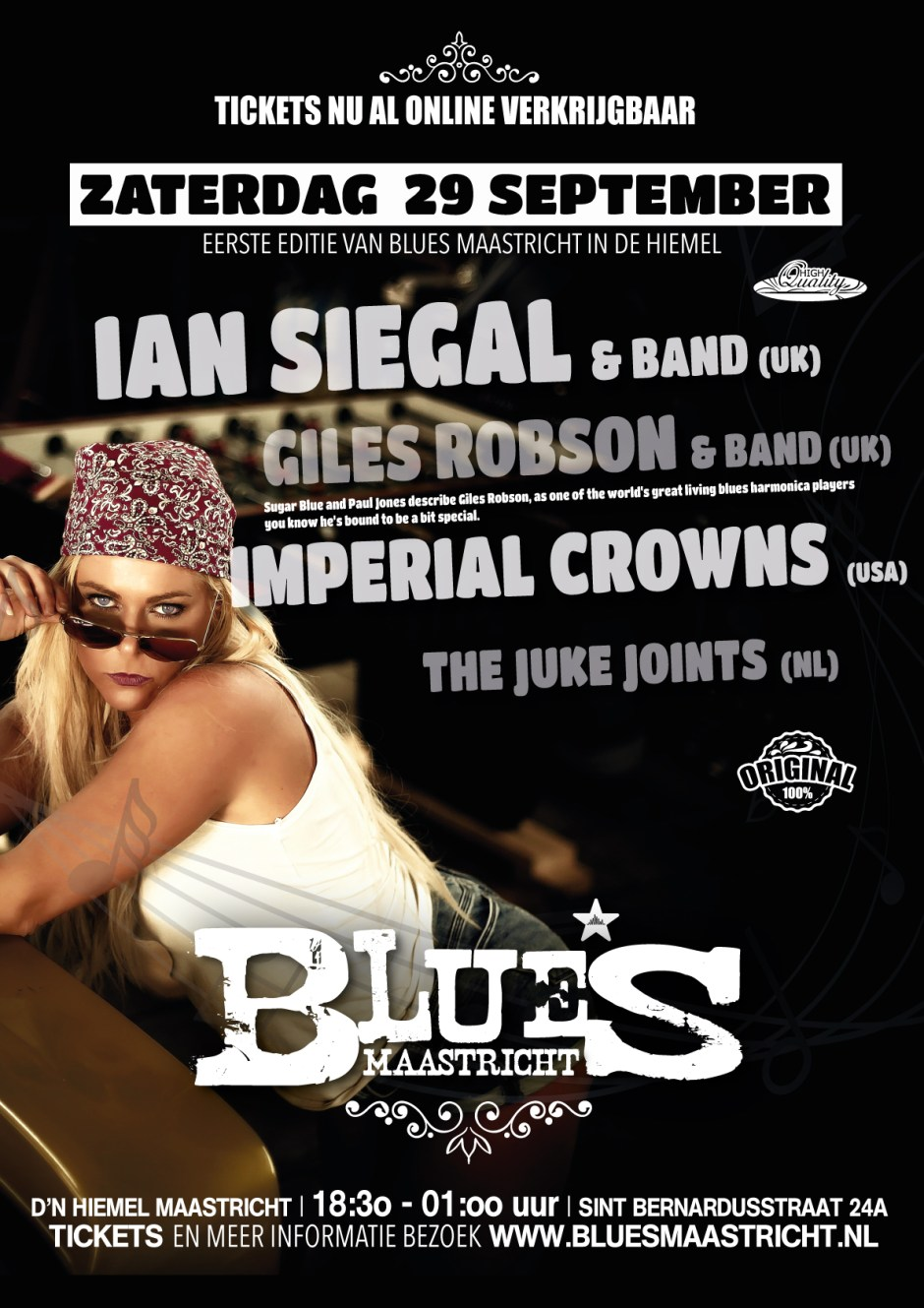 poster-internet-blues-maastricht