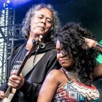 J.J.'s Blues & Roots Festival 2018
