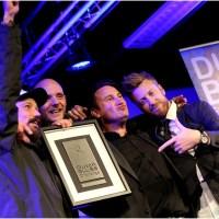 Finale Dutch Blues Challenge 2018: Een Verrassende Editie