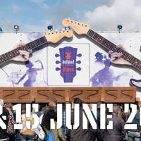 Eerste namen Holland International Blues Festival Grolloo 2019 bekendgemaakt!