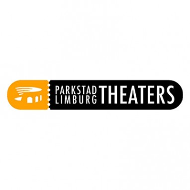 Parkstad_Limburg_Theaters_logo_groot