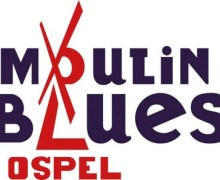 moulin-blues-cropped