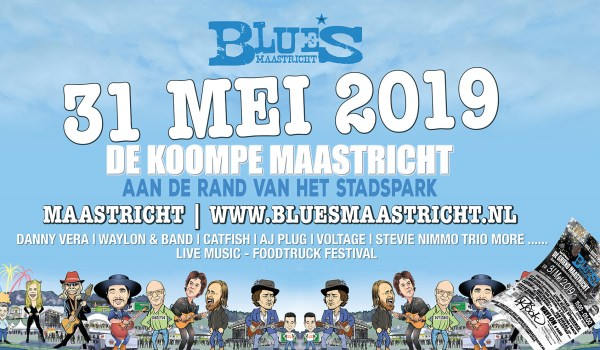 studenten-blues-maastricht