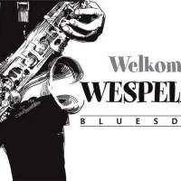 BELANGRIJK ----- COVID regels Swing Wespelaar