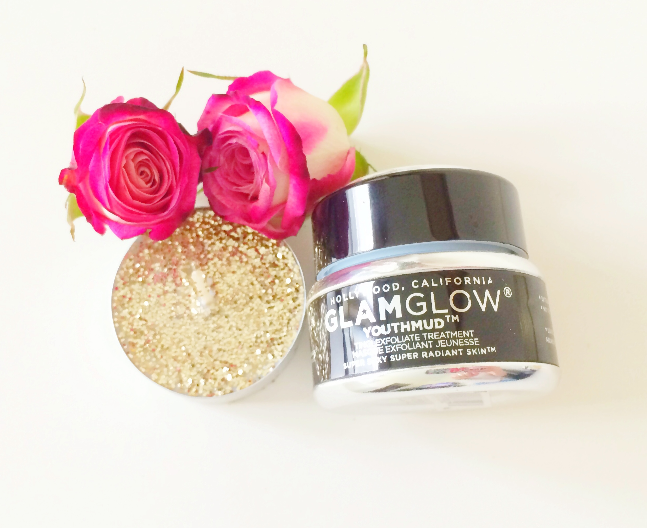 glamglow youthmud how to use