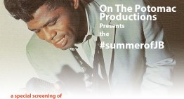 Event Preview | James Brown : The Man, The Music & The Message