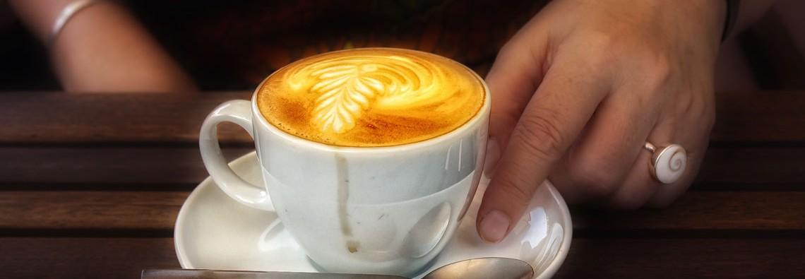 cafe-51668-1140x395