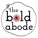 The Bold Abode