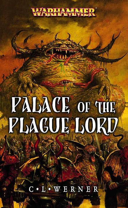 Palace-of-the-Plague-Lord