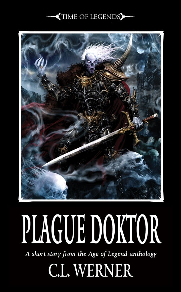 plague-doktor