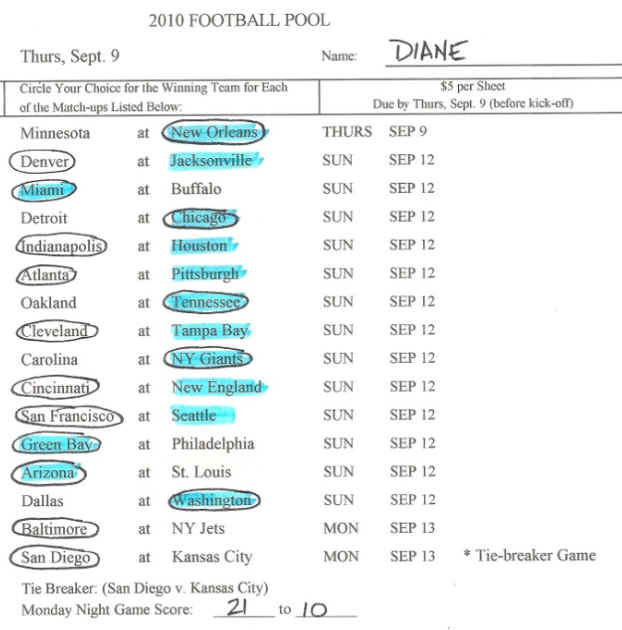 the office football pool kicksneakers football pools ophion