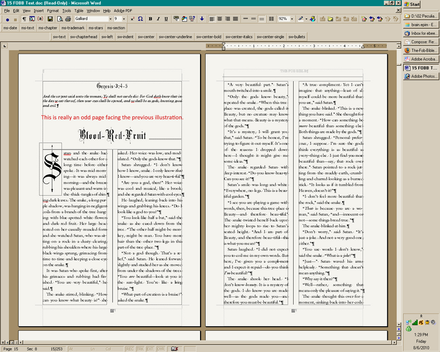 how to create a book template in word - Ozilalmanoof - microsoft word book template