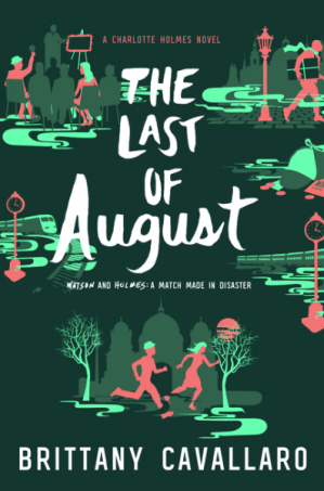 the last of august.png