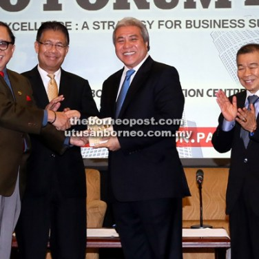 malaysian smes go global Earlier, mustapa launched the joint training and education programme for smes, known as go global malaysia, to propel local smes' revenue growth by going digital he said go global malaysia initiative is the public-private partnership led by industry partners like google.