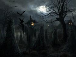 Outstanding Waterclub Halloween Party Waterclub Halloween Party Horror Halloween S Spooky Creepy Halloween S
