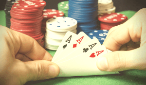poker-feature-image