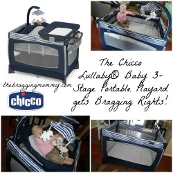 Small Crop Of Chicco Pack N Play