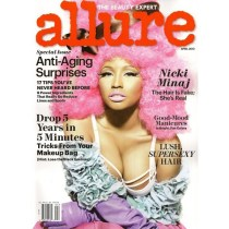 nicki-minaj-allure-cover1