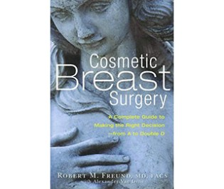 Cosmetic Breast Surgery: A Complete Guide