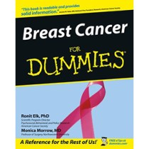Breast Cancer for Dummies