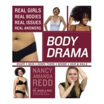 body-drama