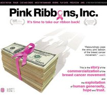 rsz_pinkribbons_splash