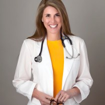 Elizabeth Chabner Thompson, MD _HiRes